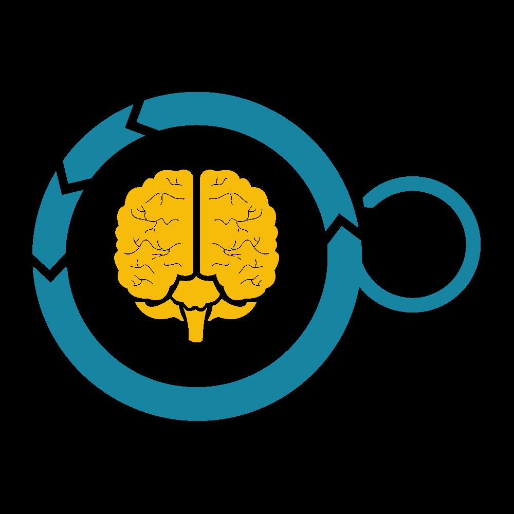 Agile mindset macht den Unterschied in einem agilen Unternehmen