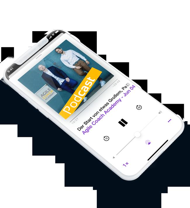 agile-coach-academy-podcast