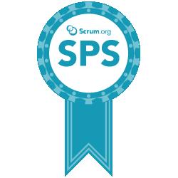 SPS-Batch