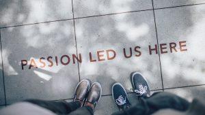 Agile Coach Academy - die Vision