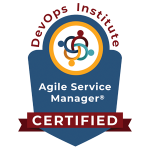 agile service manager