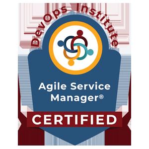 DevOps Agile-Manager2