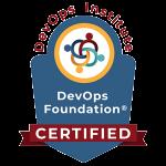 devops foundation