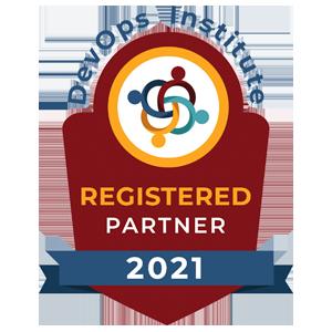 registrated-partner