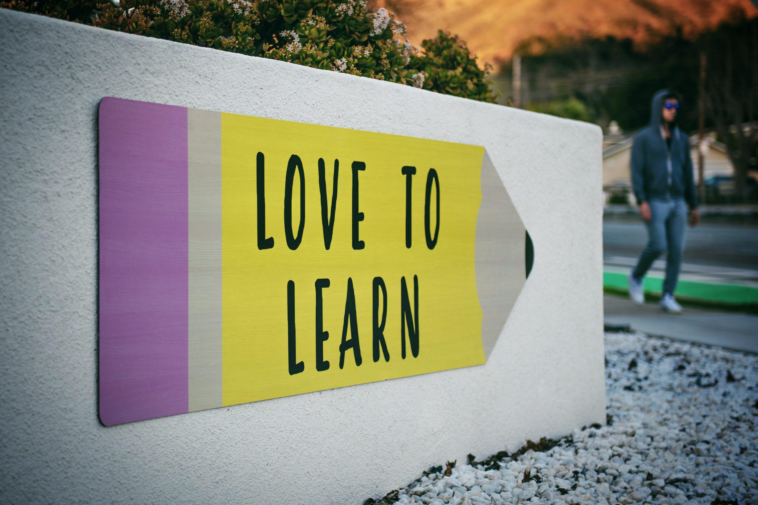 DevOps lernende Organisation